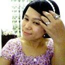 Ryanie Surya