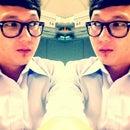 Darny Rahman