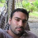 Randall Arias