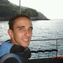 Gustavo Goulart