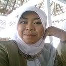 Her Susilowati