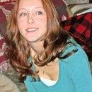 Debora Sudillo