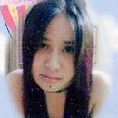 Dina Lin