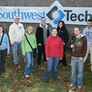 Southwest Tech