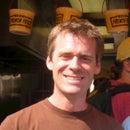 Randy Brazee