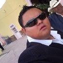 Enrique Mtz
