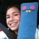 Kaitlyn Crow
