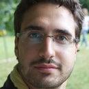 Carlo Belardi