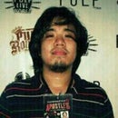 Renz Jerome Villanueva