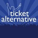 Ticket Alternative