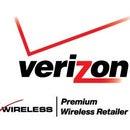 Z Wireless Marketing