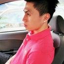 Goh Xuan Yang