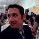 Rogerio Portilho
