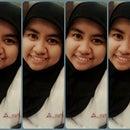Arinda WN