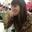 Tatiana Colla