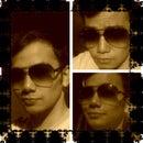 Syafizal-Syazlee Salehud-Din