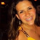 Priscila Luz