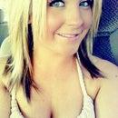 Mandy Wright