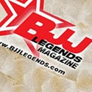 BJJ Legends