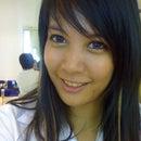 Namie Nam