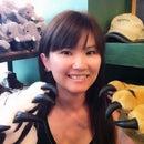 Angela Guo
