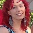 Desiree Vanderwal