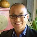 Mark Choey