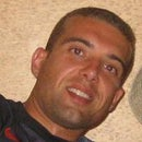 Alfonso Vidales