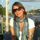 Cecilia Svane