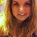 👑 Princess Jen Jen 👑