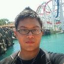 Faizal Watt