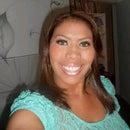 Tatiana de Santana