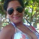 Julia Ramos