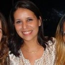 Constance Acosta