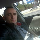 Kemal Çerçi