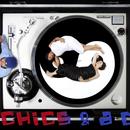 2 Chics & a DJ
