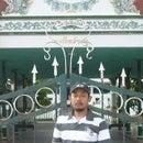 Kheman Wardiman
