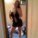 Jenna Dutch