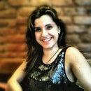 Monica Siso Torres