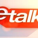 eTalk CTV
