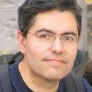 Nuno Sarandes