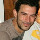Juan Pablo Emmanuel