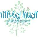 Whitney Huynh