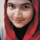 Saskhia Chattab