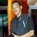 Liêm Nguyễn