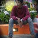 Adhi Wiharto