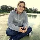 Eugenia Bruno