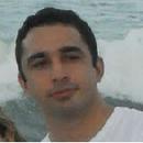 Rafael Lucena