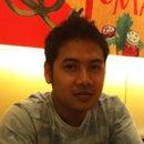 M.Syarifuddin Jange