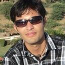 Rakesh Bhatt